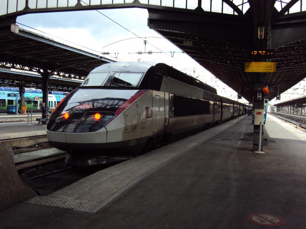 Gare_de_l'Est_-_Belgium