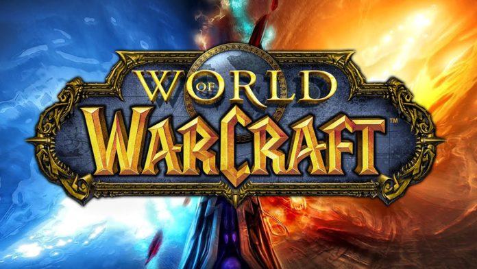 La película de Warcraft arrasa en taquilla