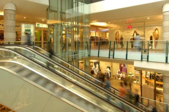 Centro comercial City 2.wwwcityplug.be