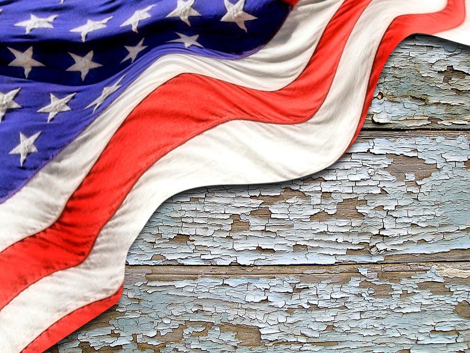 51 diplomáticos de EE.UU. critican postura de Gobierno en Siria.