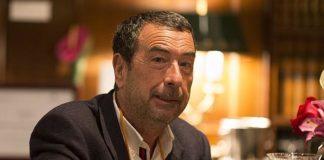Garci será galardonado como Miembro de Honor del Colegio de Directores de Cataluña