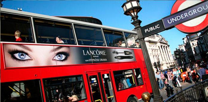 london_underground_RT