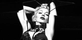 Acusan a Madonna de autopromocionarse tras masacre de Orlando. Imagen de archivo.