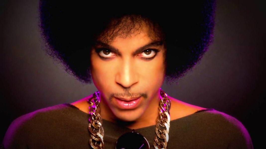 El resultado de la autopsia de Prince