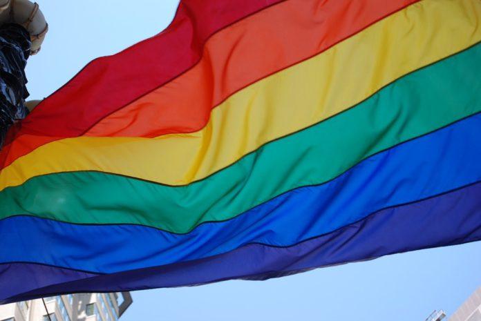 Sadiq Khan invita a unirse contra el odio en el Gay Pride. Imagen de archivo.
