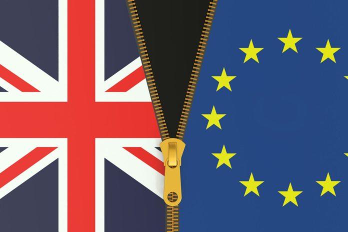 Últimas encuestas sobre Brexit