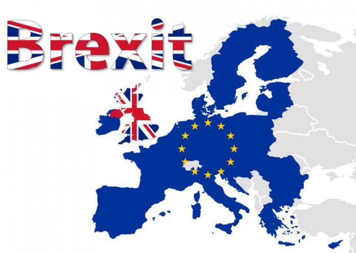 Gobierno británico se compromete a velar por los europeos residentes en Reino Unido. Imagen de archivo.