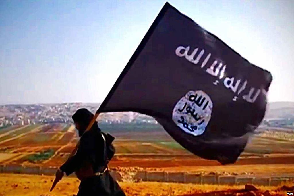 Acnur denuncia que el ISIS secuestró a 3000 personas.