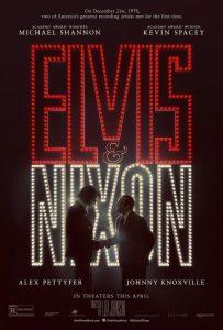 Elvis _ Nixon