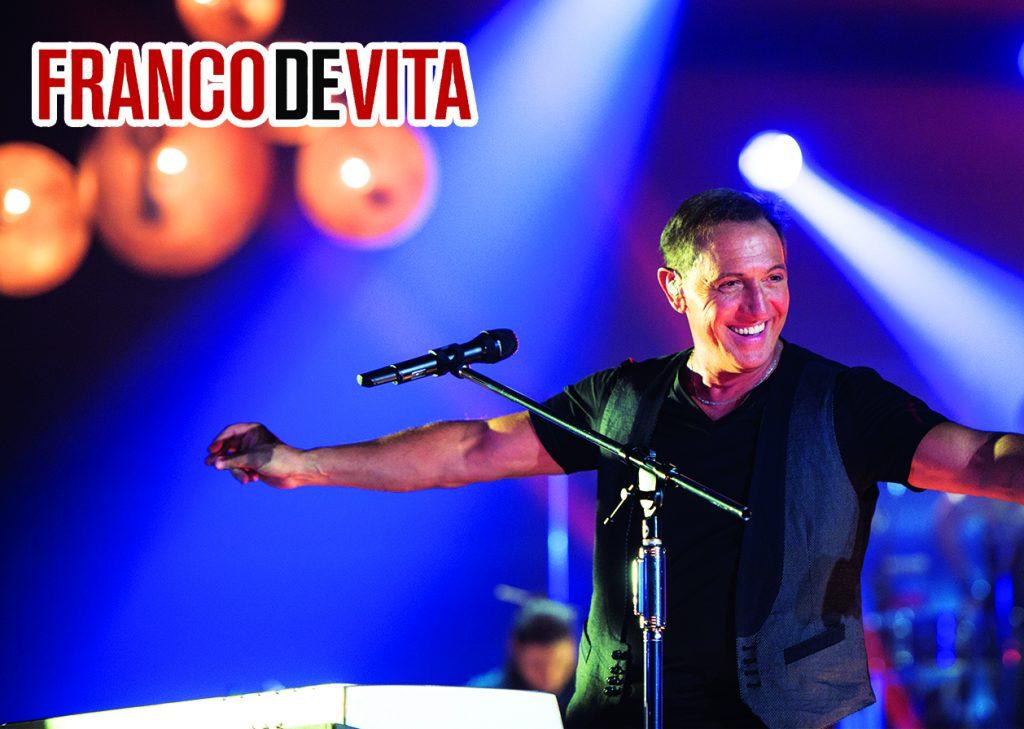 FRANCO DE VITAA3