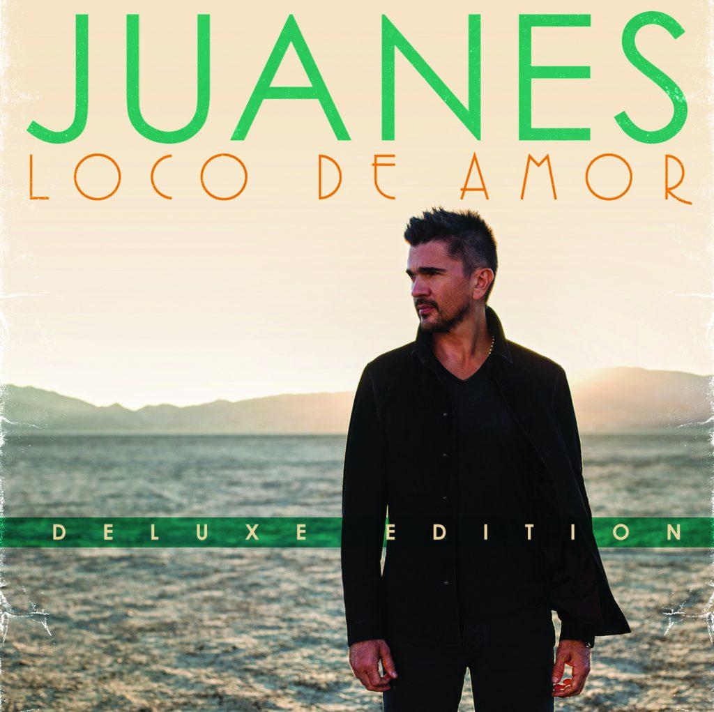 Juanes-Loco-de-Amor-cover_finaldeluxe_edition-DIGITAL