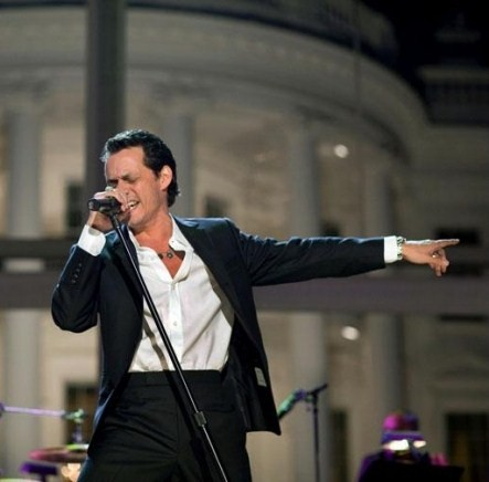 Marc_Anthony_2009_White_House