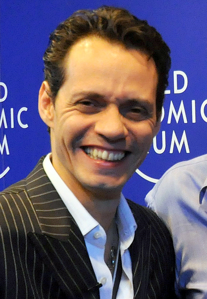 Marc_Anthony_2,_2010