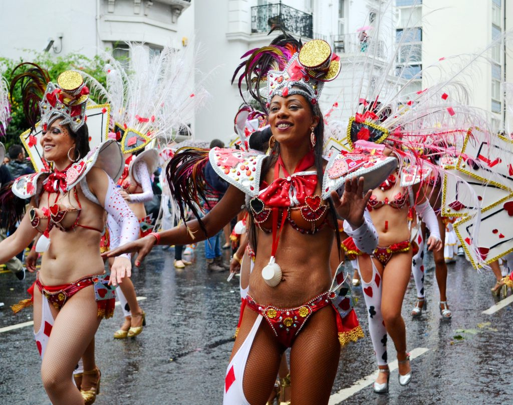 Notting_Hill_Carnival_2014_(1)