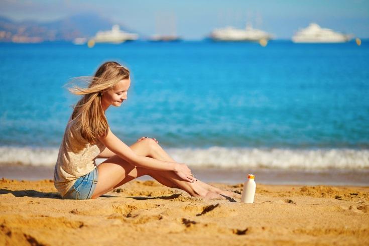 Recomendaciones-para-el-cuidado-de-la-piel-en-verano
