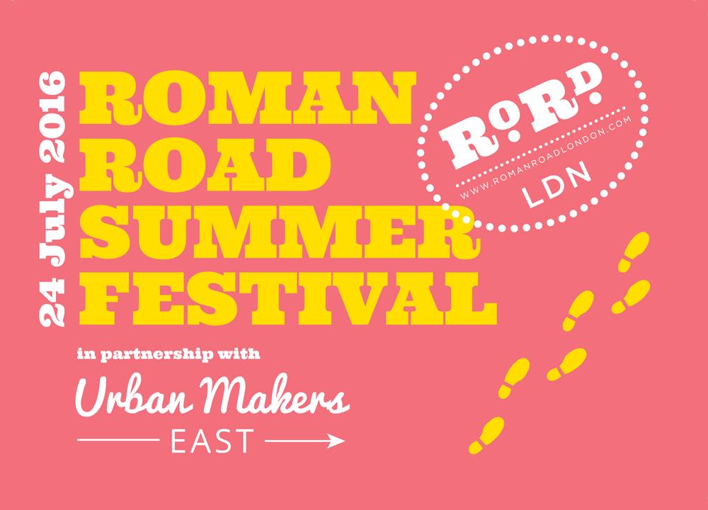 Roman_Road_Festival_Flyer_Front