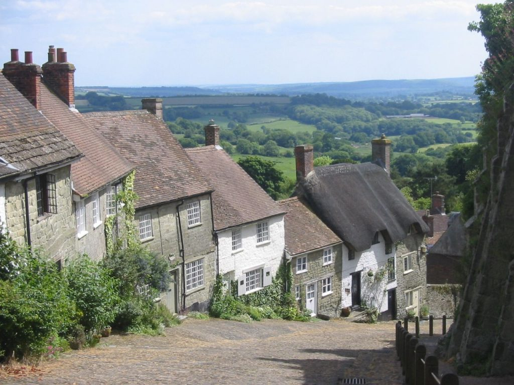 Shaftsbury,_Dorset
