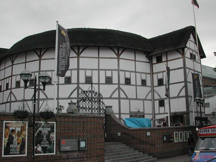 Shakespeare's_Globe