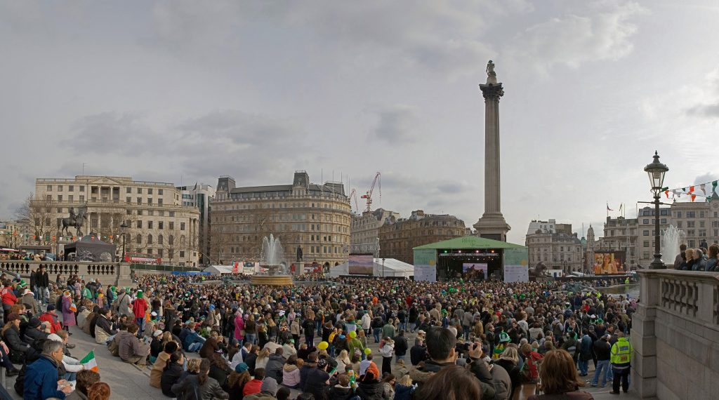St_Patrick's_Day_-_Trafalgar_Square_