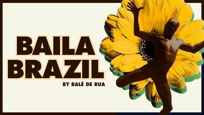baila brasil1
