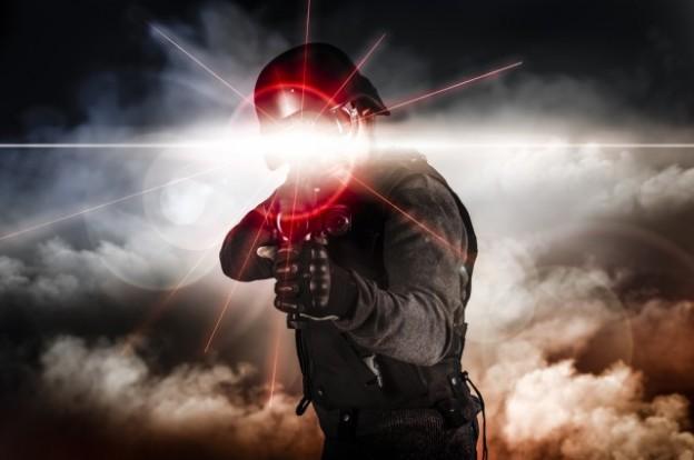 laser-624x414