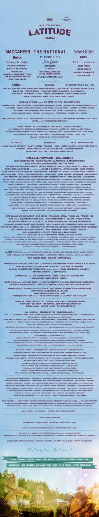 latitude_festival_2016_line_up_poster_comedy_announcement_17.06.16_._2_0
