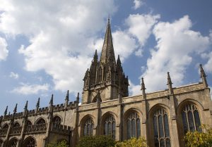 800px-university_church_of_st_mary_the_virgin_oxford_5649869449