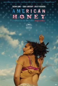 american-honey-poster-620x918-copy