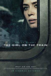 girl-train-poster