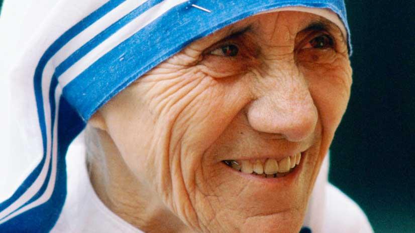 Teresa de Calcuta es nombrada Santa. Infovaticana.com