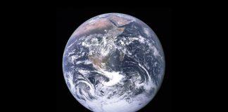 2015 récord mundial de gases de efecto invernadero. Imagen de archivo.
