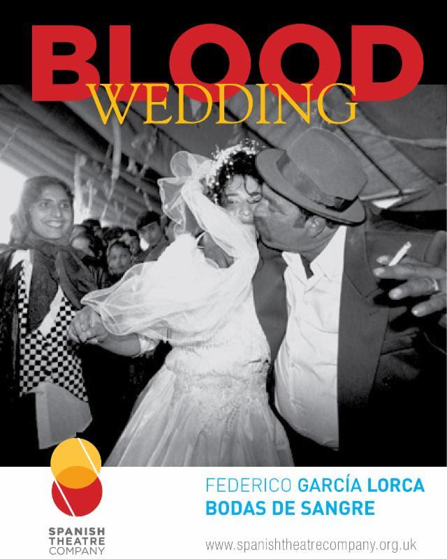 blood-wedding
