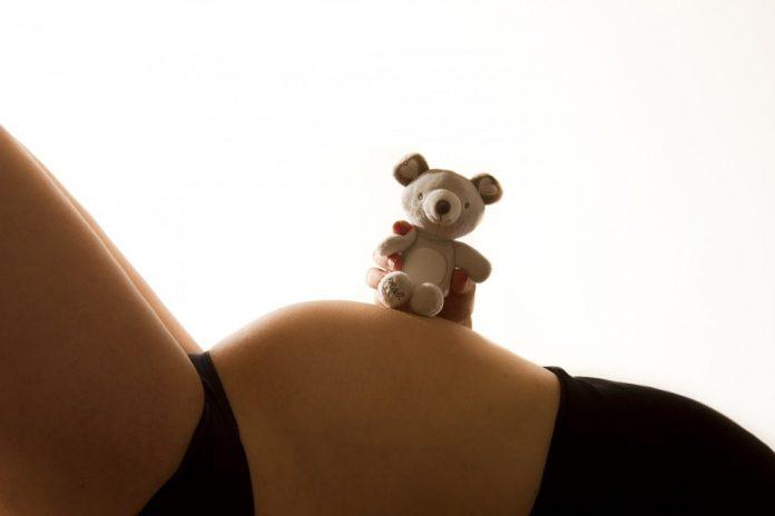 El uso regular de las cesáreas ha influido en la evolución humana. Imagen de archivo.