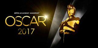 Crónica de Los Oscar 2017. Real channel 65.