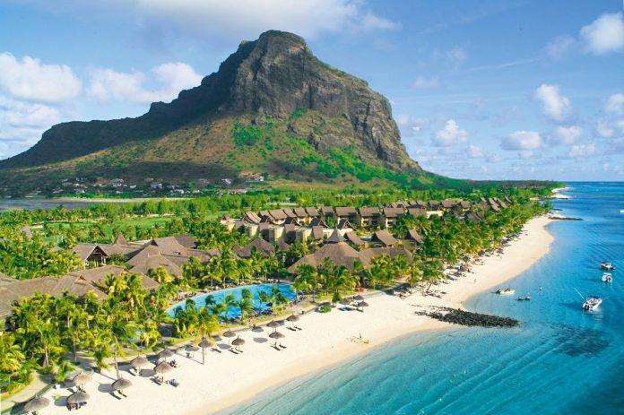 Los restos del antiguo continente se encontrarían bajo la isla Mauricio. Descubre tu mundo.