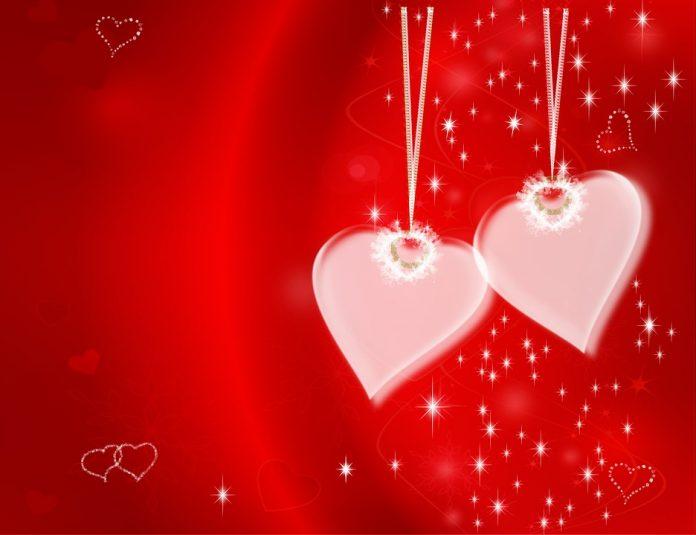 Prohíben celebrar el Día de San Valentín en Pakistán. Imagen de archivo.