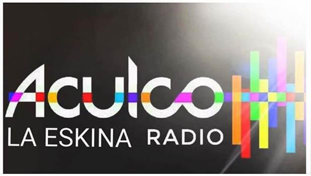 La Eskina 25-3-2017