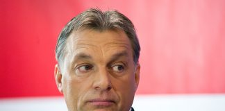 Viktor Orbán, primer ministro húngaro. Imagen de archivo.