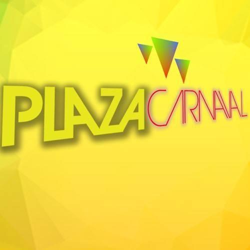 Plaza Carnaval 27