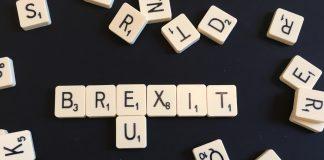 Los europeos tendrán que tramitar un documento especial para permanecer en Reino Unido después del Brexit. Imagen de archivo.