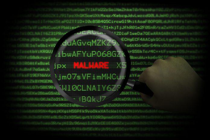 El ciberataque podría proceder de Corea del Norte. Imagen de archivo.