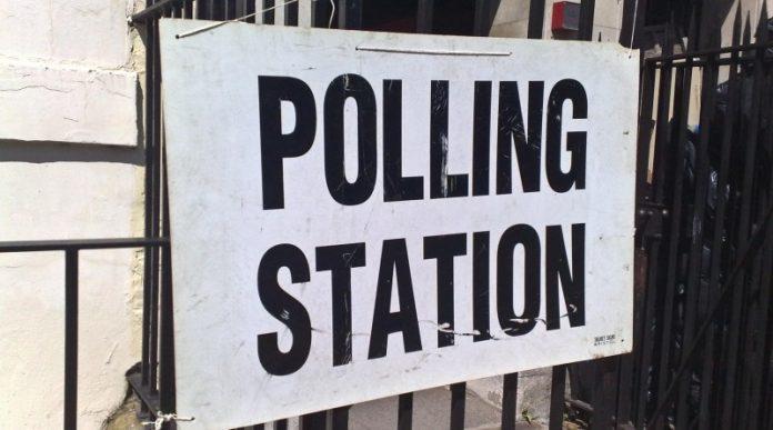 Los conservadores ganan las elecciones pero pierden la mayoría. Imagen de archivo.