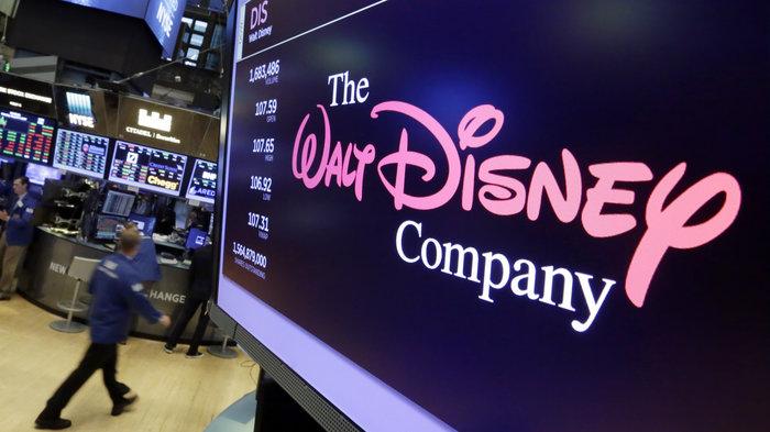 Disney retirará su contenido de Netflix