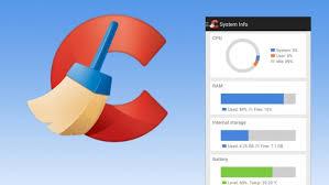 CCleaner: el popular software de optimización fue contaminado