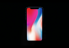 iPhone X, el nuevo smartphone de Apple. Business Insider.