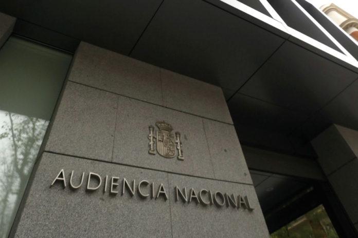 Los exmiembros del Govern declaran ante la Audiencia Nacional.Chabaneix Abogados Penalistas
