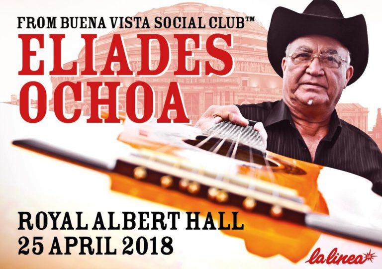 Festival La Línea 2018