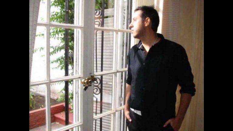 Un cantante chileno acusó de plagio a Disney