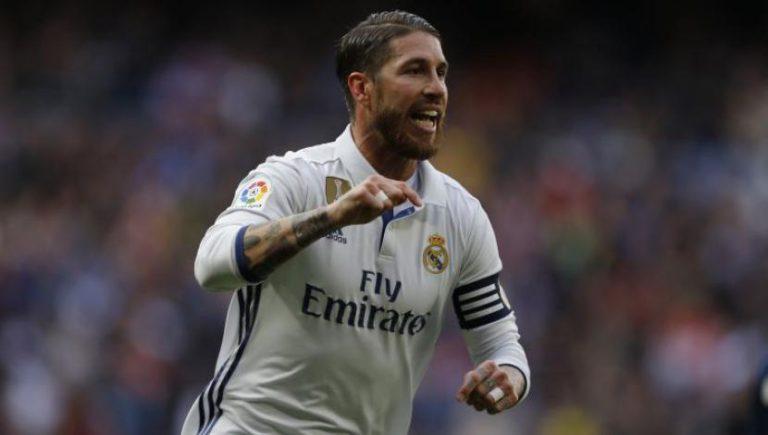 El Real Madrid acorta diferencia con Barcelona