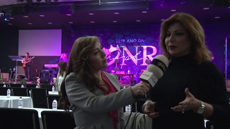 ACULCO EN EXPOLIT 2018 con Valeria Cazas